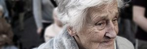 Integration of health and social care for older people with complex needs